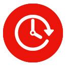 iconos-horario