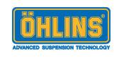 logo-ohlins